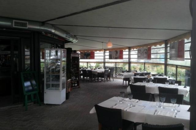 barcellona caffè laurentina roma 70 bar ristorante all'aperto pranzo a roma dove andare a pranzo