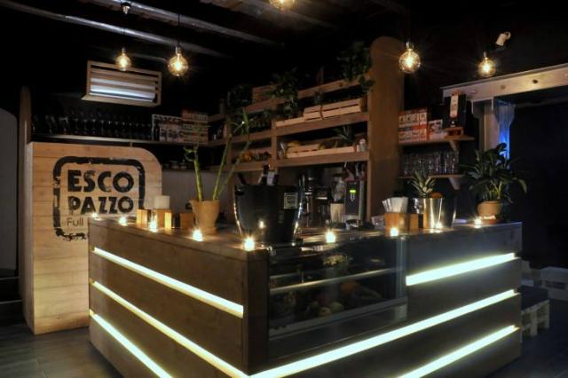 migliori locali karaoke a roma sera movida centro storico escopazzo pub ristorante piazza venezia tutte le sere fino a tardi