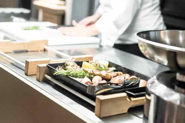 milano foodblog foodblogger nuove aperture locali di tendenza nordic grill