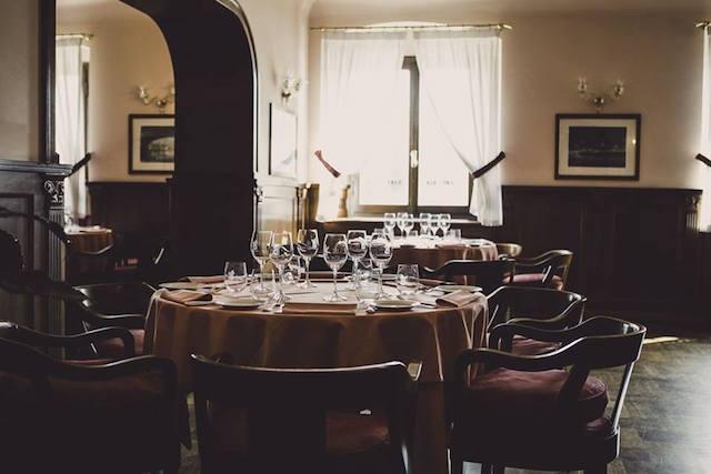 harry's bar firenze - https://www.facebook.com/harrysbarfirenze/photos/a.470380172973192/2006991345978726/?type=3&theater