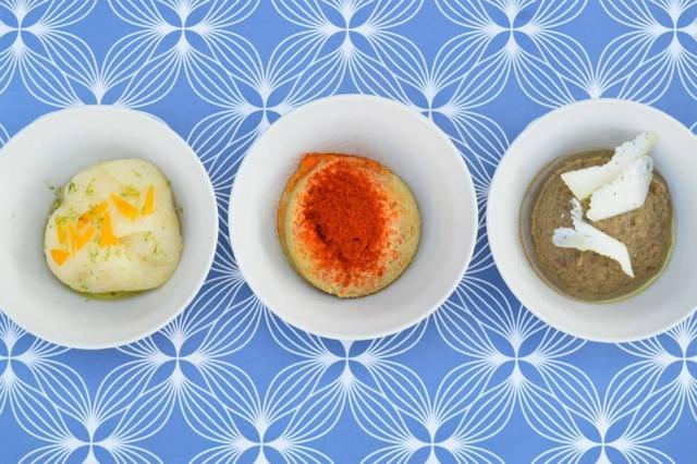 hummus humus bistrot monti roma migliori hummus a roma dove mangiare