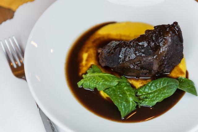 la preule canosa di puglia ristorante carne
