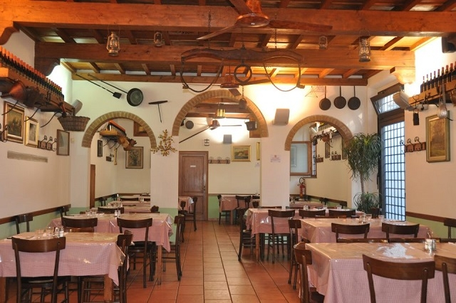 trattoria sabatino firenze https://www.facebook.com/581597405185183/photos/pb.581597405185183.-2207520000.1452855976./581607351850855/?type=3&theater