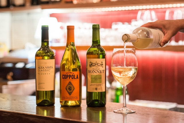 san sebastian copertino salento aperitivo vineria