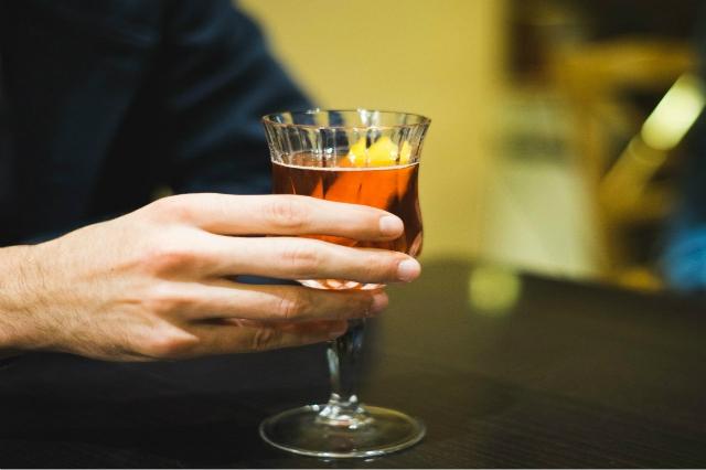 stazione 38 mito milano torino migliori cocktail vintage a roma cocktail aperitivo long drink classici marconi