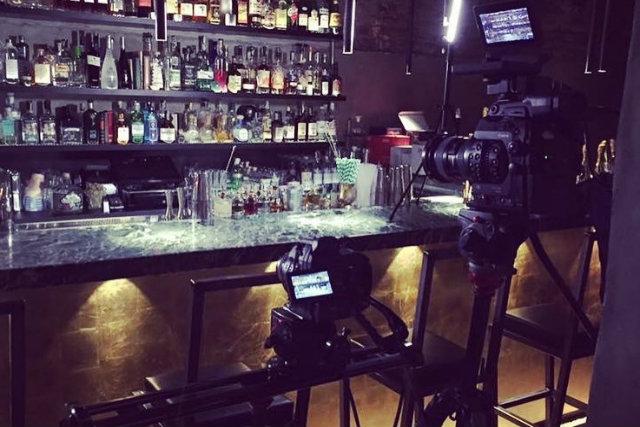 Cocktail bar a verona e provincia