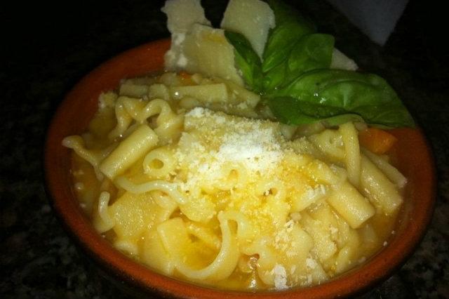 taverne di cucina napoletana a napoli, nennella
