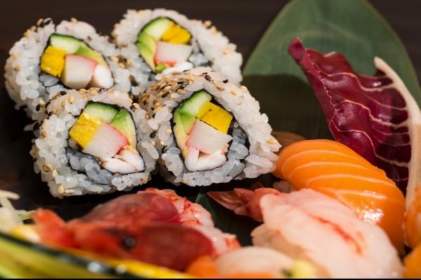 somo ristorante giapponese roma trastevere classifica migliori 10 ristoranti sushi numero recensioni tripadvisor