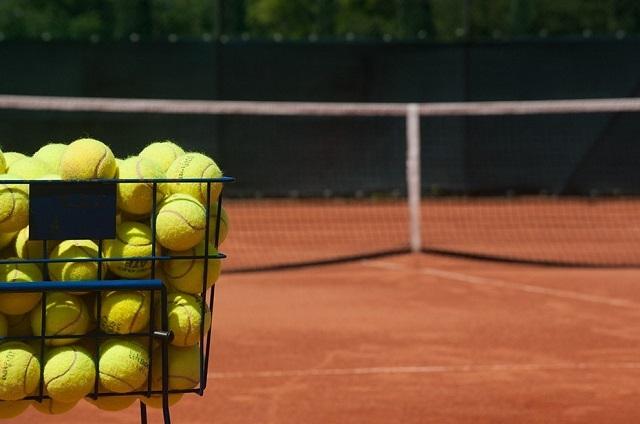 tennis treviso