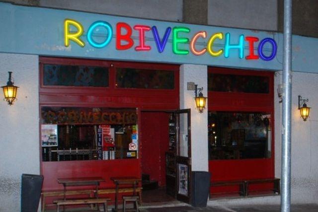 locali festa compleanno roma robivecchio