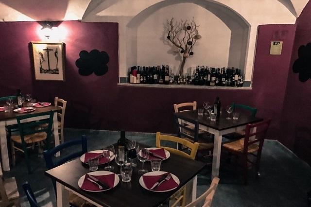 i' tuscani 3 http://ituscani3.com/