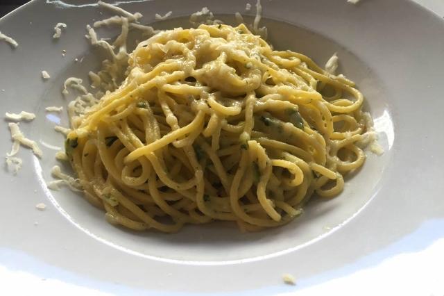 il razionale ristorante eur roma migliori ristoranti eur spaghetti tonnarelli