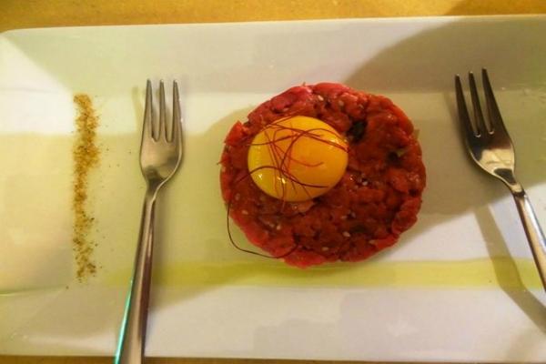 il sorì enoteca wine bar tartare uovo san lorenzo roma classifica le 10 migliori enoteche con cucina di roma