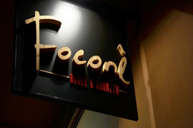 focone