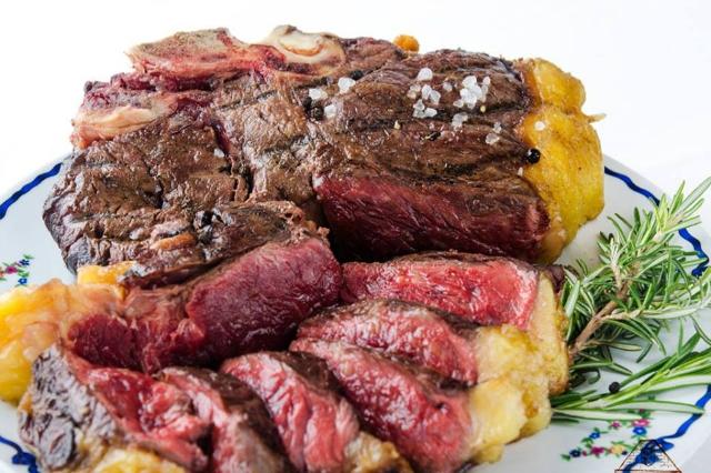 dal toscano ristorante roma prati migliori bistecche alla fiorentina roma