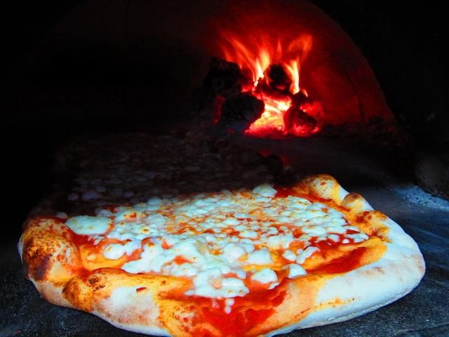 pizza ville de paris pizzeria impasti alternativi puglia rutigliano