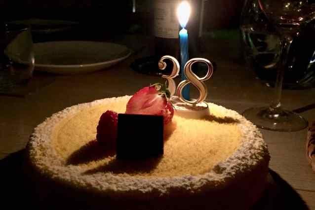 milano pasticcerie torte dolci dessert martesana