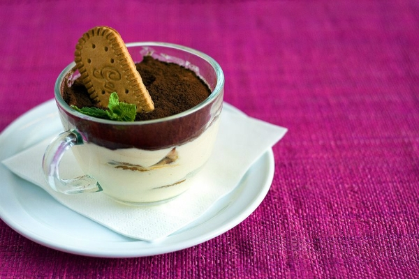 enoteca provincia romana tiramisù osvego gentilini dolci dessert i cinque dessert più golosi di roma