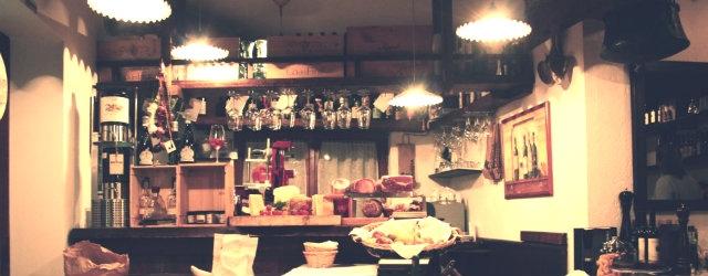 cena san valentino venezia 2016 osteria al cantinon