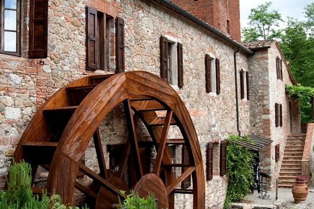 agriturismo il mulino delle pile foto di pietro & silvia da flickr cc https://www.flickr.com/photos/googlisti/4725861658/in/photolist-8cbh2q-8cxhyc-8cb2aj-8cxunp