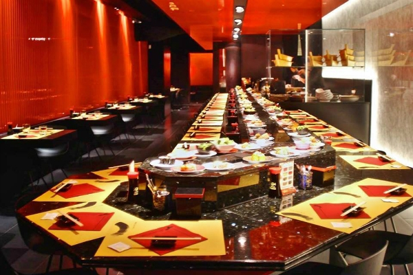 zen sushi roma prati keiten sushi bar classifica 10 migliori sushi a roma recensioni numero tripadvisor