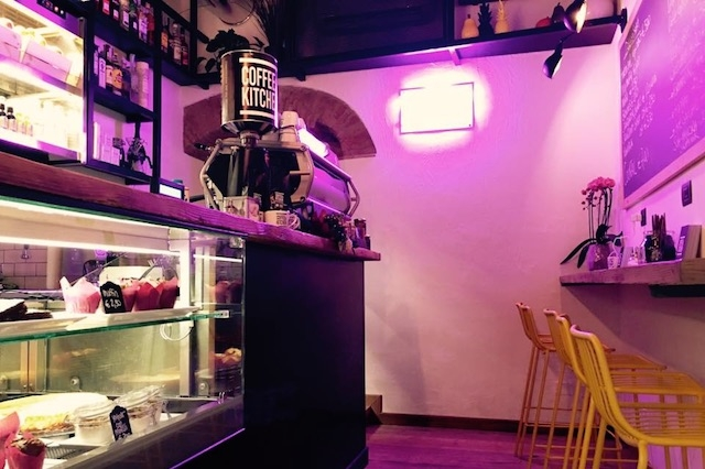 coffee&kitchen firenze caffè speciali https://www.facebook.com/coffeeandkitchenfirenze/photos/a.200617330400217.1073741829.172183929910224/200616670400283/?type=3&theater