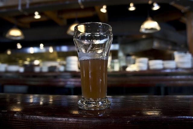 licenzaattribuzione alcuni diritti riservati a ruocaled foto da flickr cc birrerie birra artigianali firenze