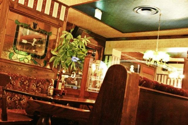 i pub storici di lecce