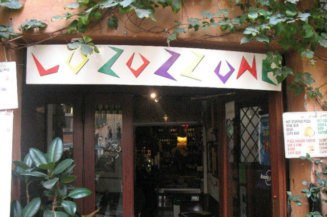 lo zozzone, da pagina facebook lo zozzone, street food roma https://www.facebook.com/151941708185746/photos/pb.151941708185746.-2207520000.1444297987./152990804747503/?type=3&theater