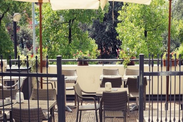 terrazze panoramiche verona