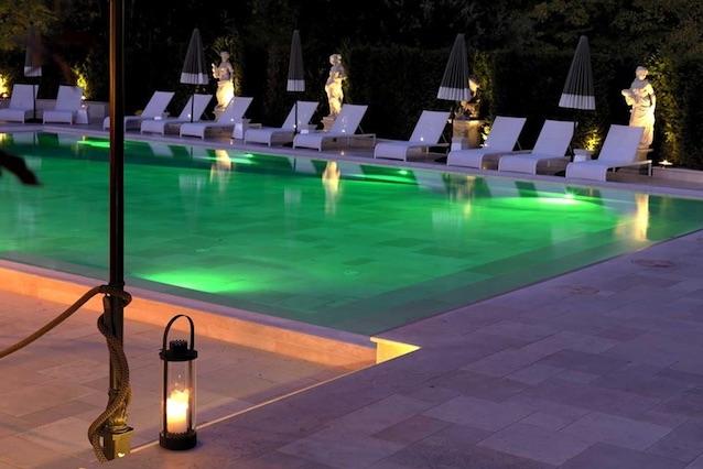 villa cora aperitivo bordo piscina firenze https://www.facebook.com/villacorahotel/photos/a.511781395513407.122997.200076876683862/1549870521704484/?type=3&theater
