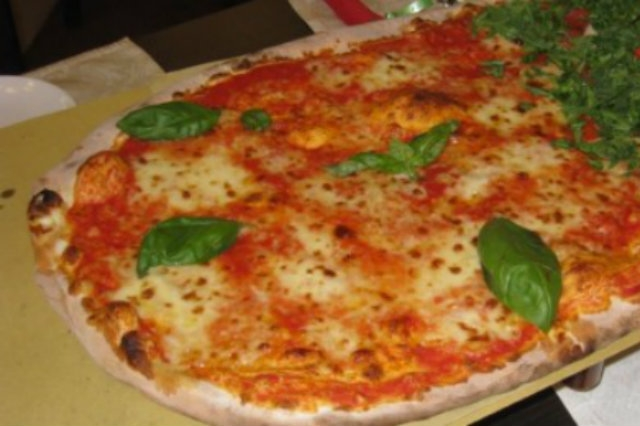 panetteria-pizzeria franco, napoli