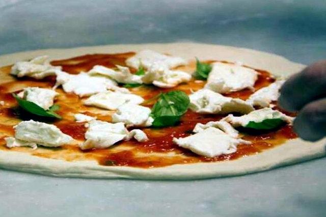 pizze migliori di lecce secondo tripadvisor
