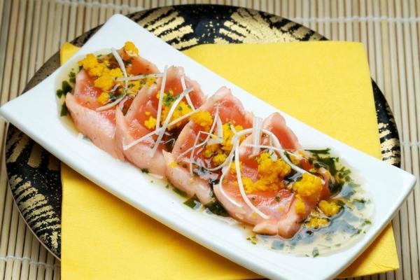 sushisen ristorante giapponese roma sushi primo posto classifica 10 migliori popolari sushi roma numero recensioni tripadvisor