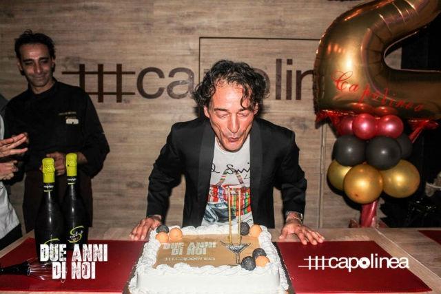ristorante pizzeria bar buffet compleanno festa privata andria capolinea foto di capolinea da facebook https://www.facebook.com/capolineaandria/photos/a.937284506371715.1073741836.571598029607033/937289723037860/?type=3&theater