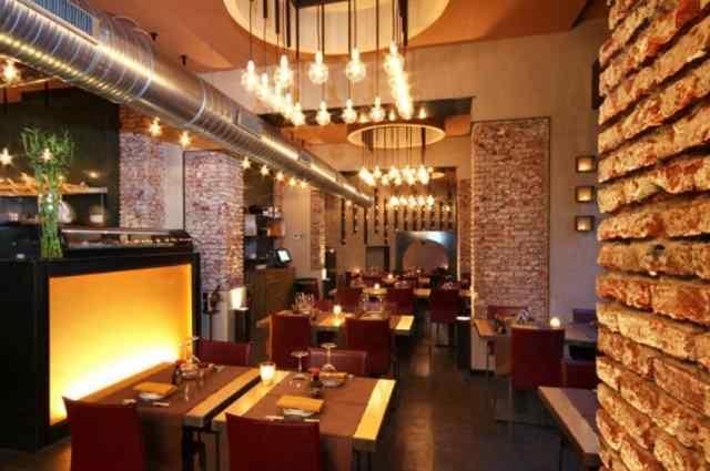 milano ristoranti locali aperitivo cena via vigevano navigli pranzo la perla d'oro giapponese sushi sashimi
