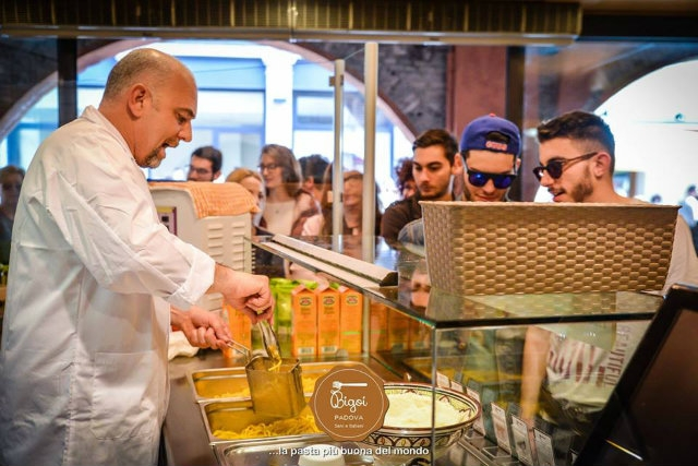 bigoi padova street food