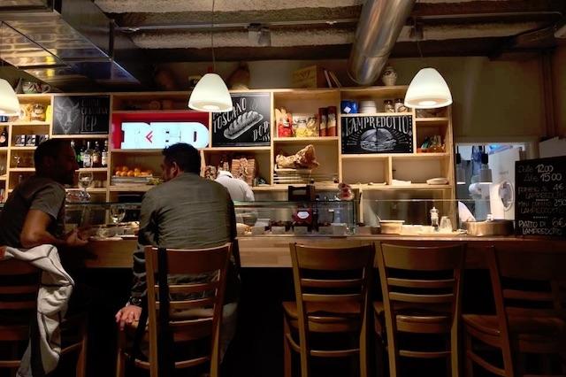 red feltrinelli firenze librerie gourmet https://www.facebook.com/redfeltrinellifirenze/photos/a.1384863915137242.1073741828.1381870928769874/1384864225137211/?type=3&theater