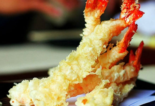 locali ristoranti andria puglia zenzero sushi foto da facebook https://www.facebook.com/zenzero.andria/photos/pb.1514323282158040.-2207520000.1456560658./1624879244435776/?type=3&theater