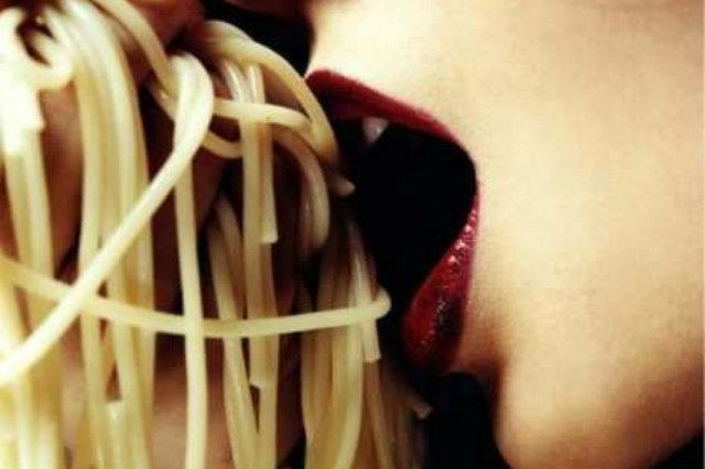 addio celibato bologna