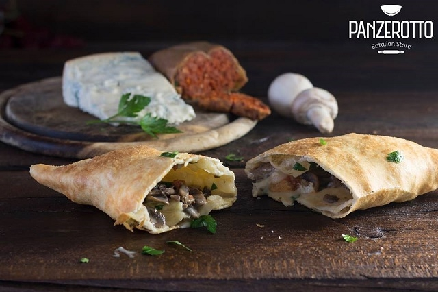 panzerotto eatalian store, panzerotto, matera