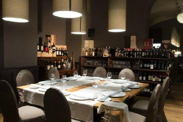 costantini il simposio enoteca piazza cavour ristorante prati roma degustazione classifica migliori 10 enoteche di roma