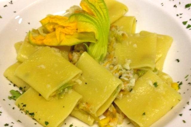 migliori ristoranti roma