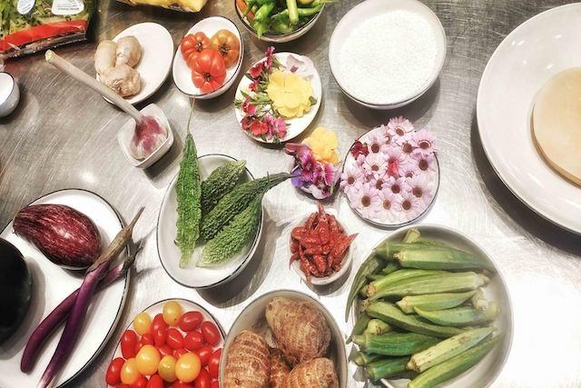 cittami cucina milano