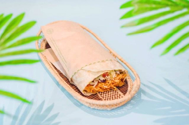 maybu burritos e margaritas street food messicano cibo messicano prati roma nuove aperture aprile 2018