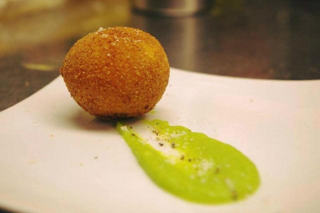 bucavino migliori ristoranti cene aziendali roma quartiere coppedè