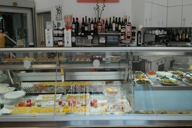 emiliana tortellini milano