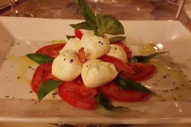 frutta e verdura fresca roma camponeschi