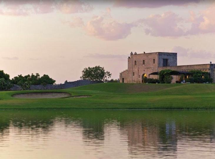 redattori licheri acaya golf club tripadvisor
