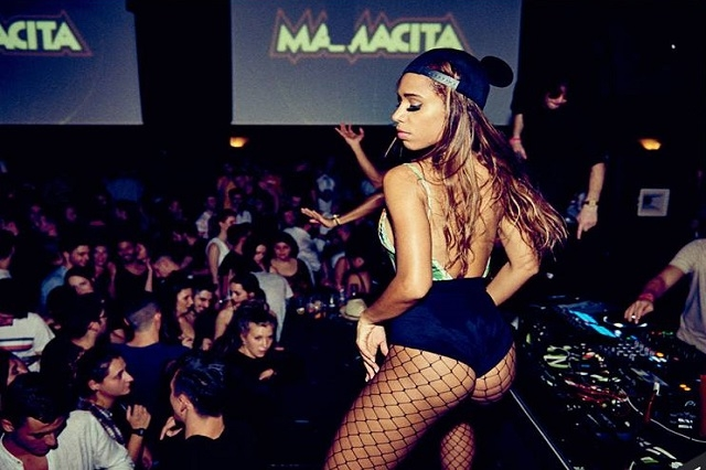 tenax mamacita https://www.facebook.com/mamacitaclub/photos/a.1513502428726694.1073742517.171810269562590/1513538418723095/?type=3&theater